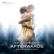 Afterwards (Original Motion Picture Soundtrack)