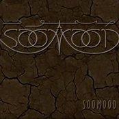 Soomood