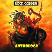 Rock Goddess: Anthology