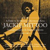 A Tribute To Reggae's Keyboard King Jackie Mittoo
