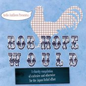 "Audio Antihero Presents: ""Bob Hope would."""