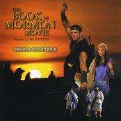 The Book of Mormon Movie