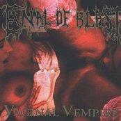 Vaginal Vempire
