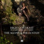 The Agony & The Ecstasy (feat. Selah Corbin)