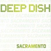 Sacramento EP