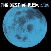 In Time- The Best Of R.E.M. 1988-2003