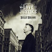 Mr Love And Justice