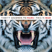 This Is War (Standart Edition)