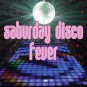 Saturday Disco Fever