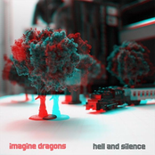 Hell and Silence