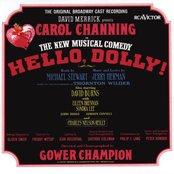 Hello, Dolly !