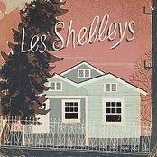Les Shelleys