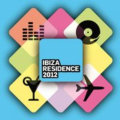 Ibiza Residence 2012
