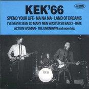 Kek '66
