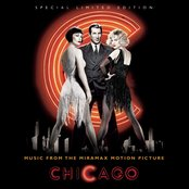 MUSIC FROM THE MIRAMAX MOTION PICTURE CHICAGO - Special Edition