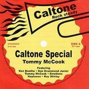 Caltone Special