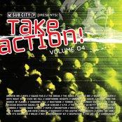 Take Action! Vol. 4