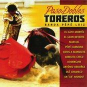 Paso Dobles: Toreros