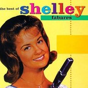 The Best Of Shelley Fabares [Digital Version]
