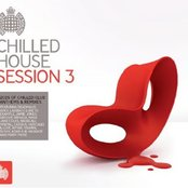 Ministry of Sound: Chilled House Session 3