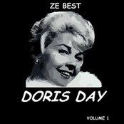 Ze Best - Doris Day