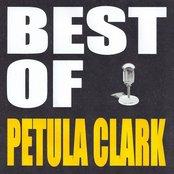 Best of Petula Clark