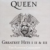 Greatest Hits - The Platinum Collection