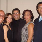 Musica de Quinto Criollo