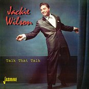 Talk That Talk - The First 5 Albums On 2cds 1958 - 1960