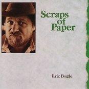 Scraps of Paper