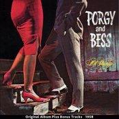 Porgy & Bess (Original Album Plus Bonus Tracks 1958)
