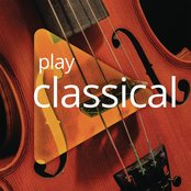 Play Classical