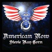 American Now - Single
