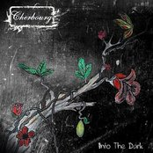 Into The Dark EP