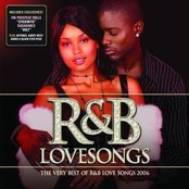 R&B Lovesongs