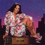 donna summer hot stuff lyrics español
