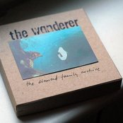 The Wanderer (WR024)
