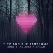 More Than Just a Dream (Deluxe Version)