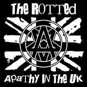 Apathy In The UK