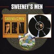 Sweeney's Men - The Tracks Of Sweeney