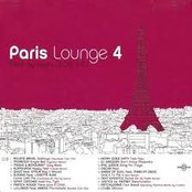 Paris Lounge 4 (disc 2: Paris by Night 12.00 AM)