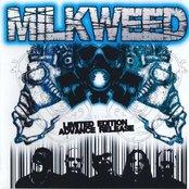Milkweed (Self Titled)