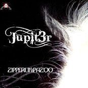 Zipperumpazoo