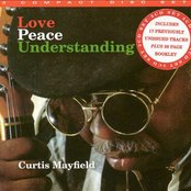 Love, Peace, Understanding