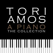 A Piano: The Collection (disc B: 493.88 Hz: Pink and Pele)