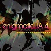 enigmatic LIA 4 -Anthemnia L's core-