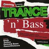 Trance 'n' Bass