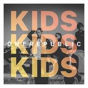 Kids (Alex Ross Remix)