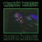 Manson Massacre