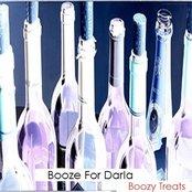 Boozy Treats Unreleased Track